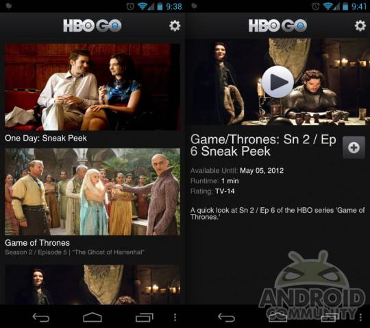 hbo-go-540x478