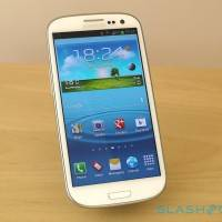 samsung_galaxy_s_III_review_sg_0
