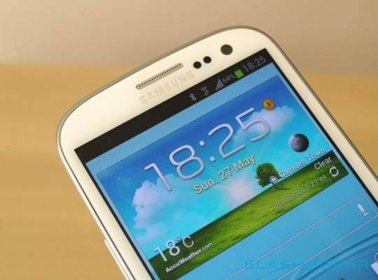 samsung_galaxy_s_III_review_sg_7-580x431-540x401