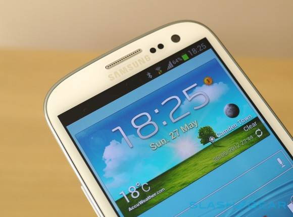 samsung_galaxy_s_III_review_sg_7-580x431