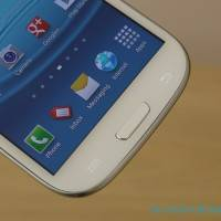 samsung_galaxy_s_III_review_sg_8