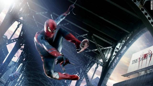 120207045647-amazing-spider-man-still-story-top