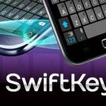SwiftKey 3 - Graphic 1