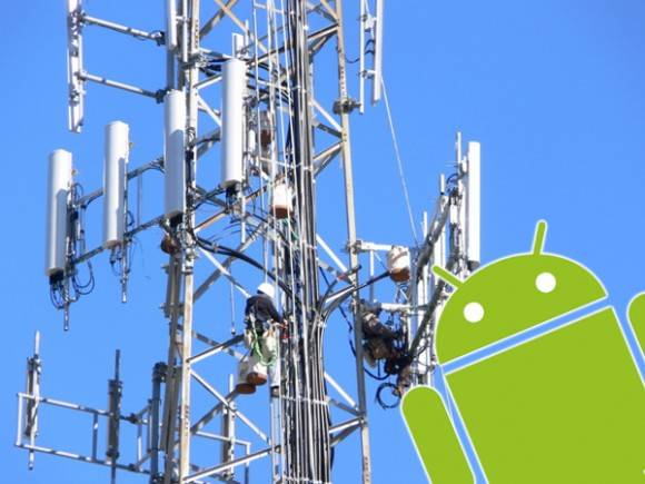 android_cell_tower-580x435