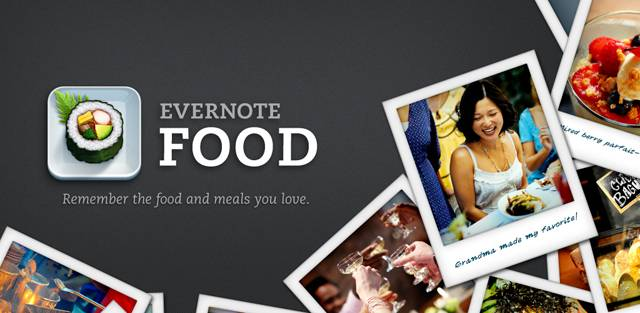 food_android_promo