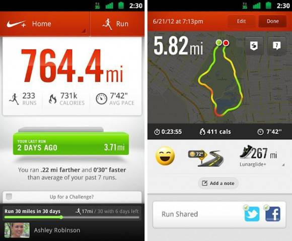 nike_plus_running_android_1-580x478
