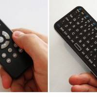 Pocket TV Android 4 0 Micro-Computer makes any TV smarter