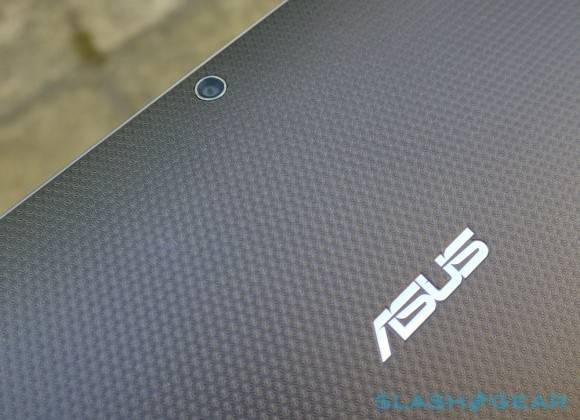 asus_eee_pad_transformer_review_sg_9-580x429