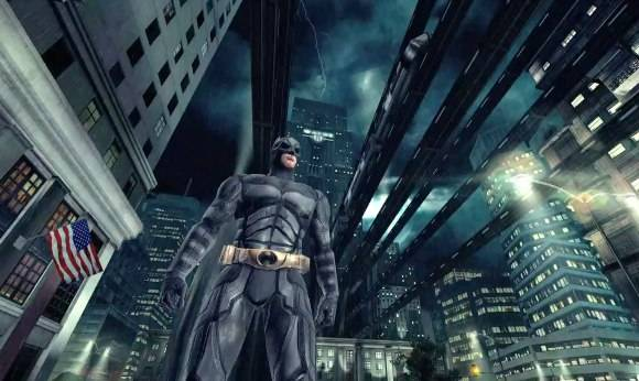 dark_knight_rises_ios_android