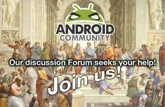 forums_androidcommunity