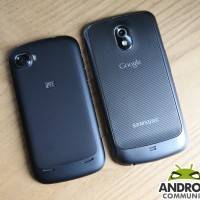 zte_grand_x_hands-on_ac_17