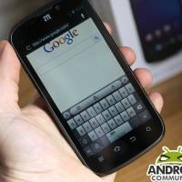 zte_grand_x_hands-on_ac_20