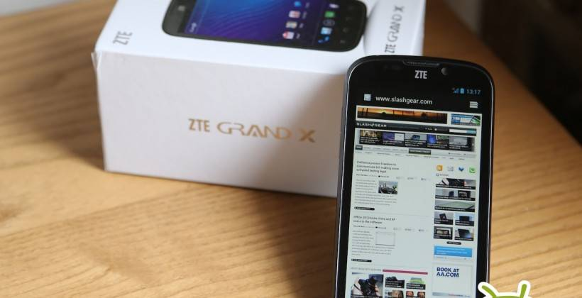 zte_grand_x_hands-on_ac_23