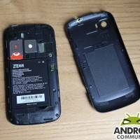 zte_grand_x_hands-on_ac_7
