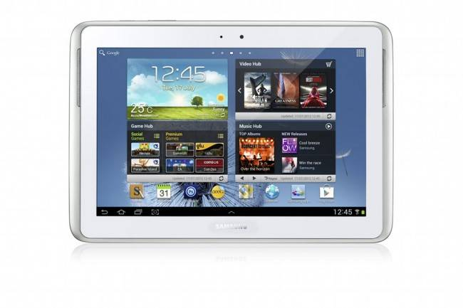 GALAXY-Note-10.1-Product-Image-1-650x433