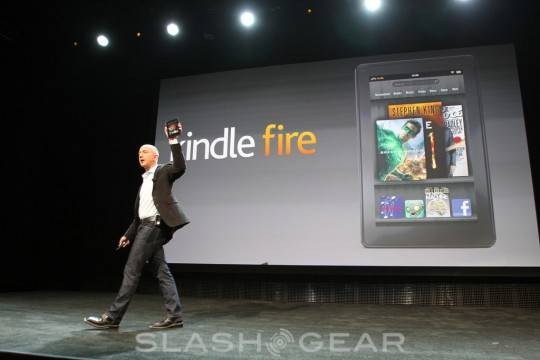 Kindle-fire-540x360