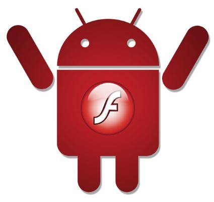 android_flash1