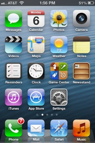 ios_6_beta_4_no_youtube-333x500