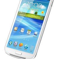 samsung_galaxy_player_5-8_1