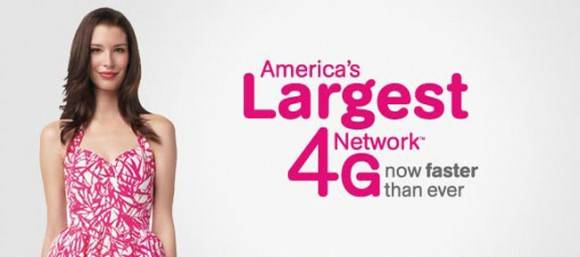t-mobile-4g-580x257