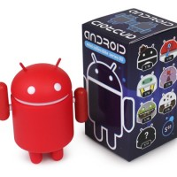 Android_S3_BlindBox3_Red_600