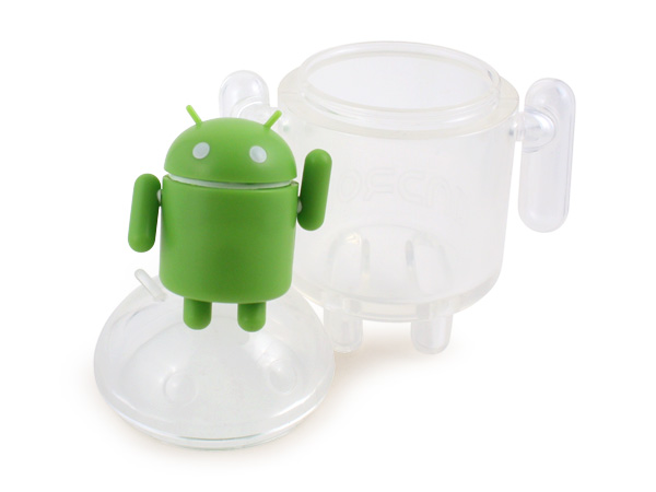 Android_S3_ClearAndroid_Open_600