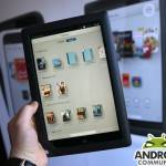b-n_nook_hd_hd-plus_hands-on_ac_11
