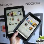 b-n_nook_hd_hd-plus_hands-on_ac_25