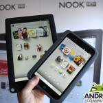 b-n_nook_hd_hd-plus_hands-on_ac_26