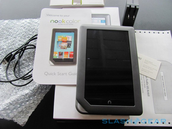 Nook-color-review