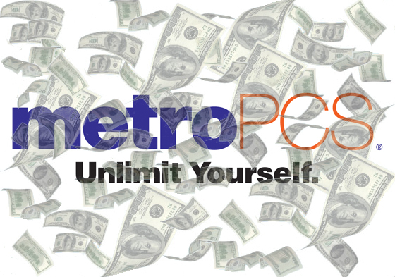 metropcs_bidding_war