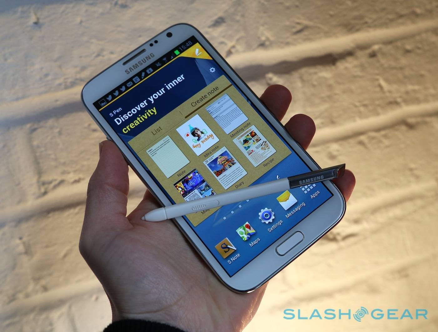 samsung_galaxy_note_ii_review_sg_38