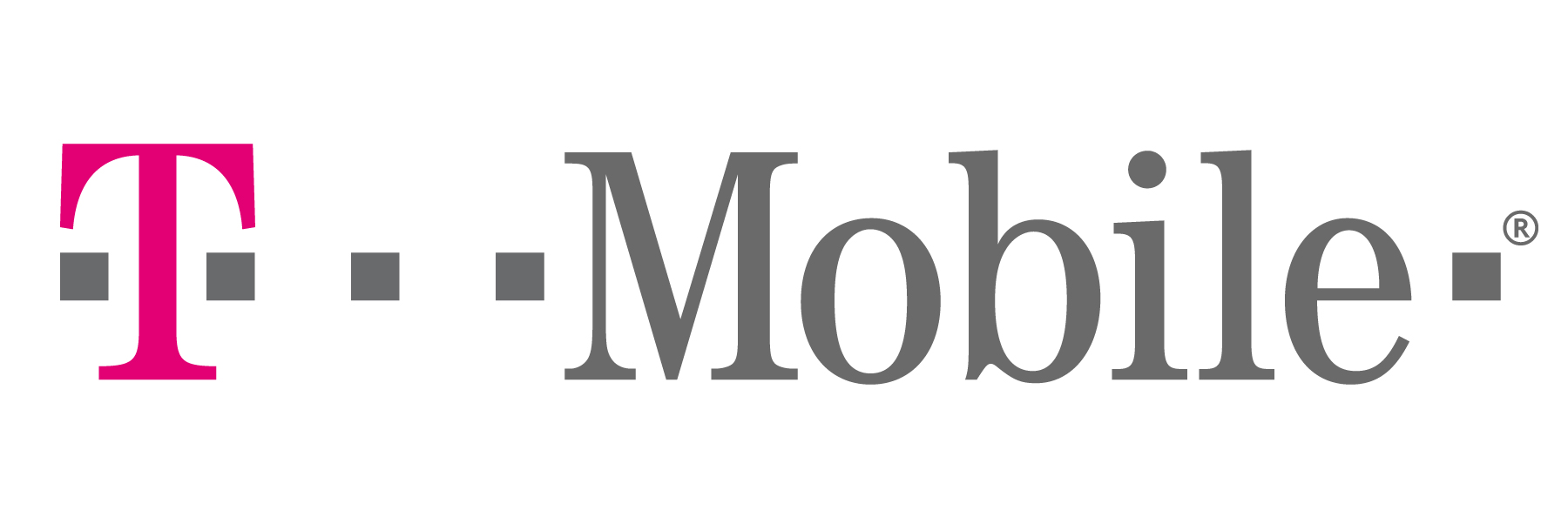 T-Mobile and MetroPCS set to combine in