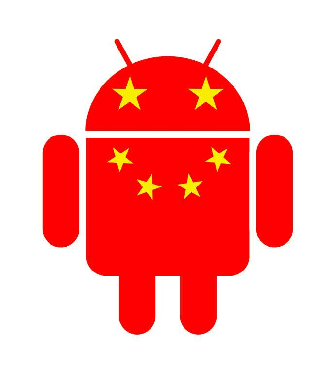 android-china