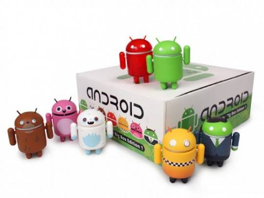 android_bigbox-case-580x435-540x405