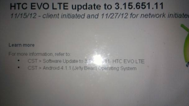 evo-4g-lte-jelly-bean-608x342