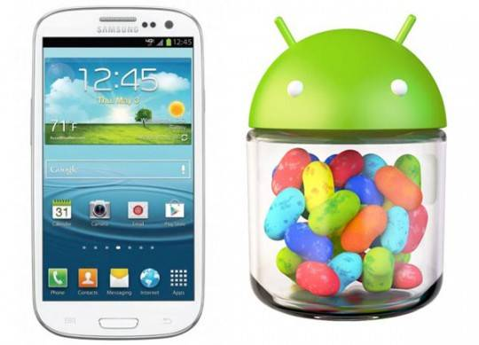 galaxy-s3-jelly-bean-540x3891