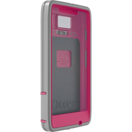 huge selection of c72c3 f2124 OtterBox launches new cases for DROID RAZR HD, DROID RAZR MAXX HD ...