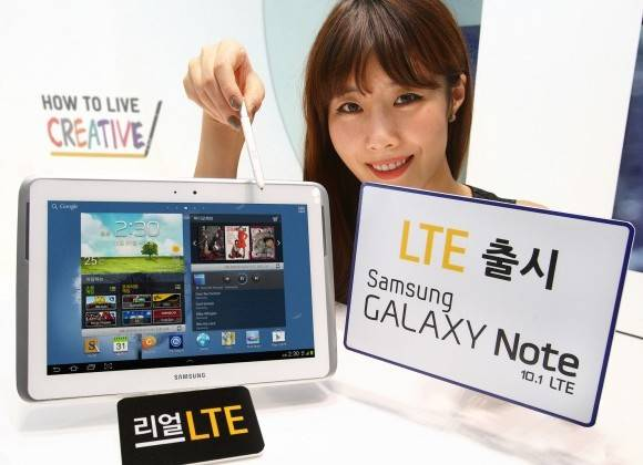 samsung_galaxy_note_10-1_lte_jelly_bean_1-580x449