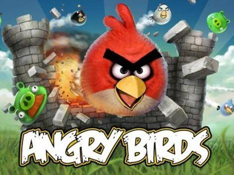 Angry Birds turns 3, celebrates a Happy Birdday with 30 new levels