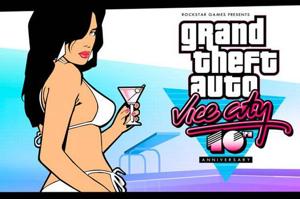 GTA+Vice+City