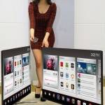 LG-Google-TV-2013-girl