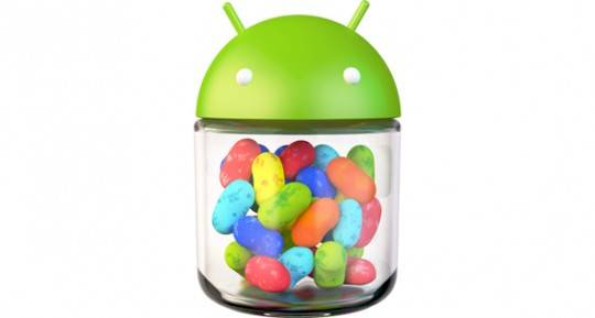 android-jelly-bean-logo-540x289