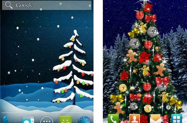 christmas-apps-02