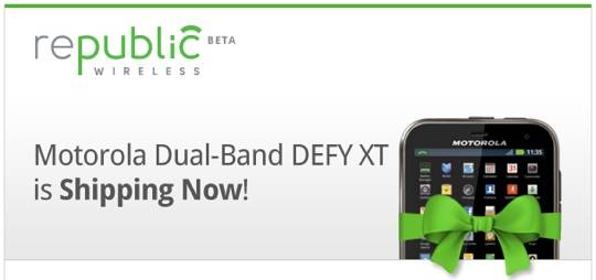 dual-band-defy-xt-republic-wireless-540