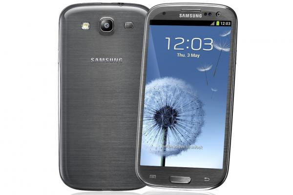 galaxy-s3-titanium-gray
