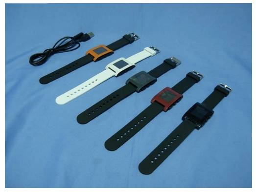 pebble-smartwatch-fcc-01