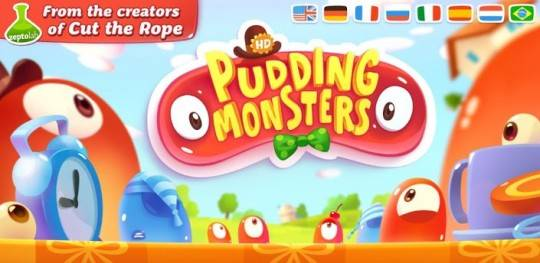 pudding-monsters-banner