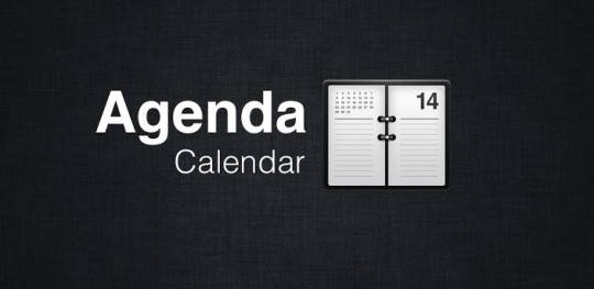 agenda-android-banner