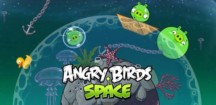 angry-birds-space-banner-